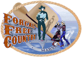 Forcal Free Country
